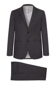 Cantarelli_GreySuit_Suit2_004