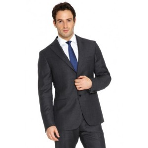 cantarelli_suit_32378277_greyplain_057_1_1